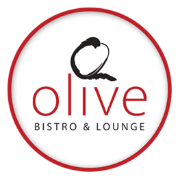 olivebistro.ca